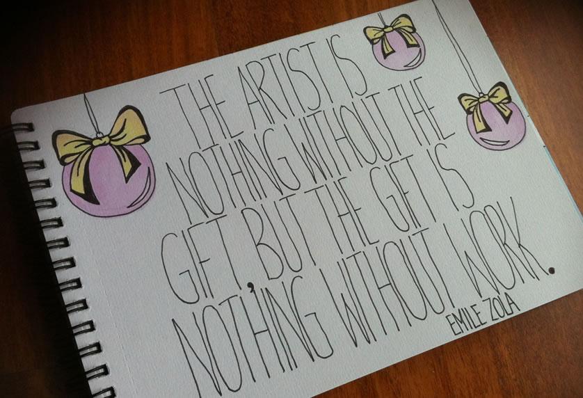 artist-gift