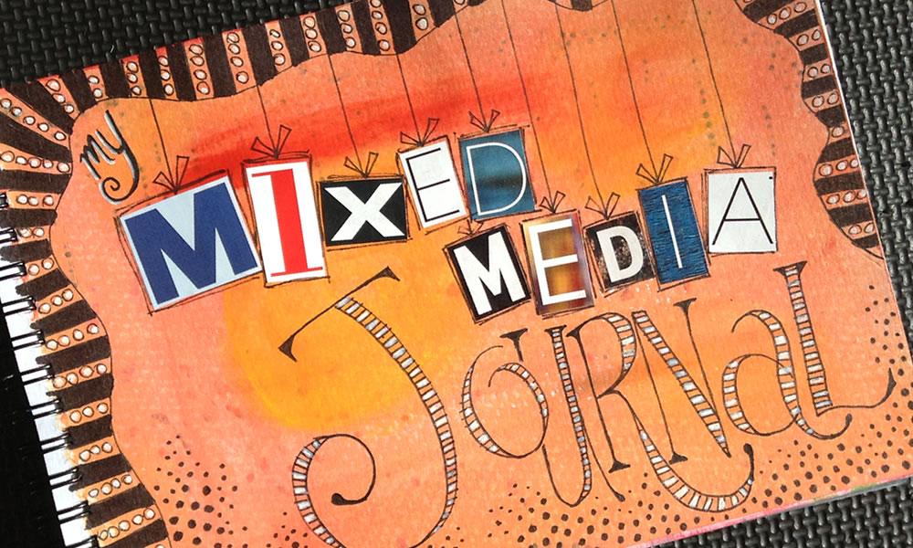 mixed-media2