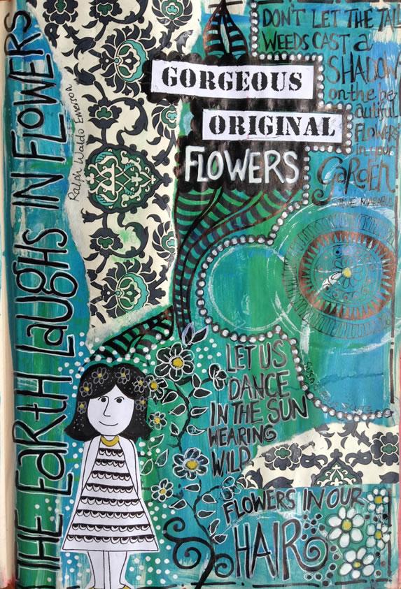 flowers-hair1
