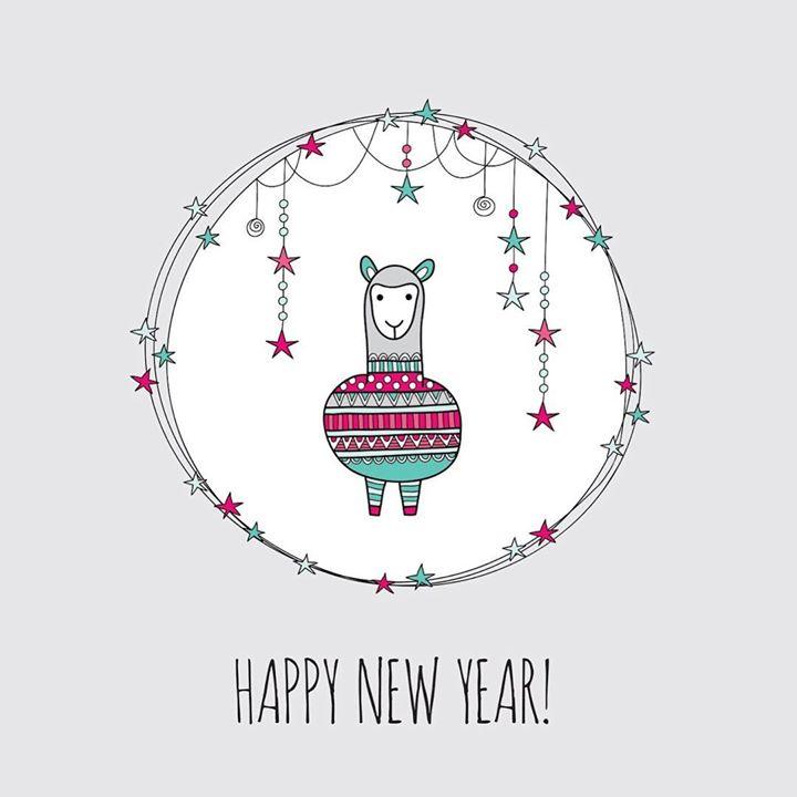 Tazi new year