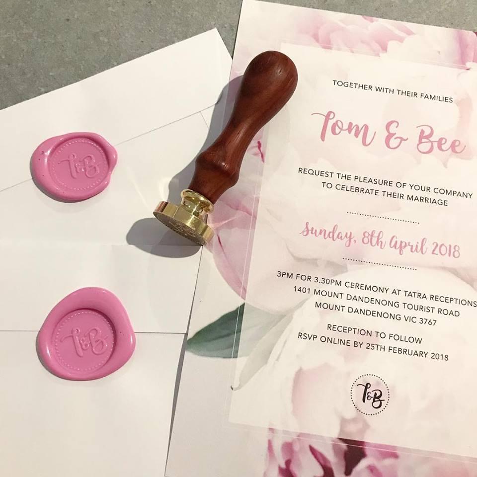 Tazi-tb-wedding