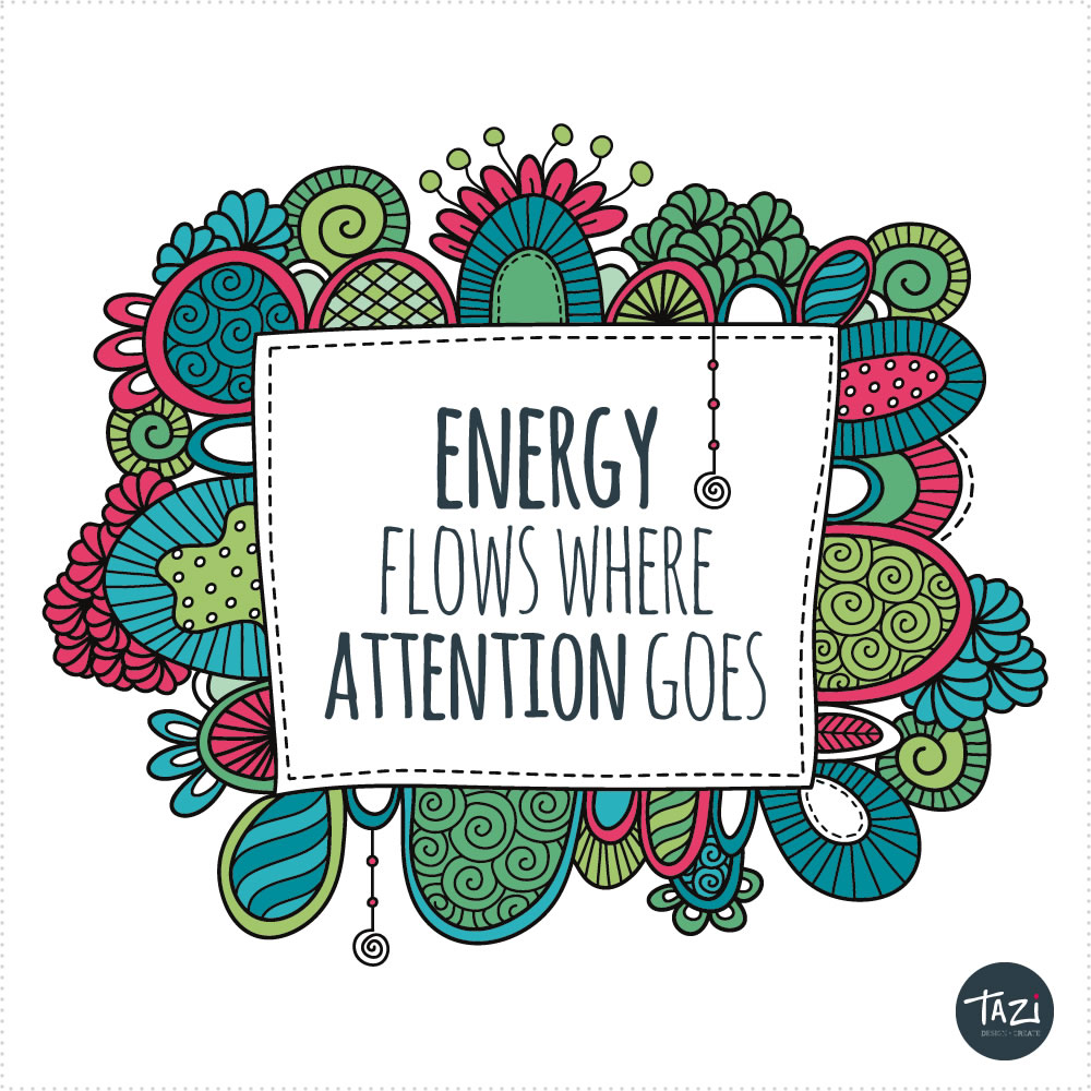 Tazi energy flows quote