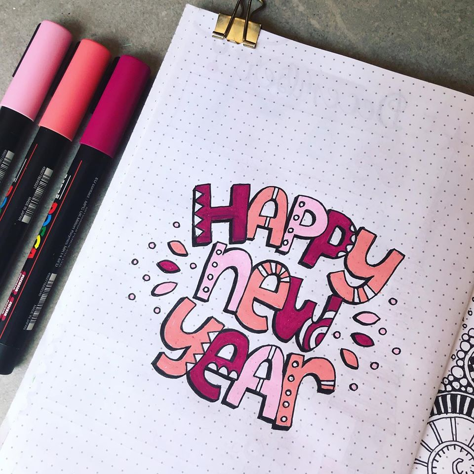 Tazi journal-hny-2020