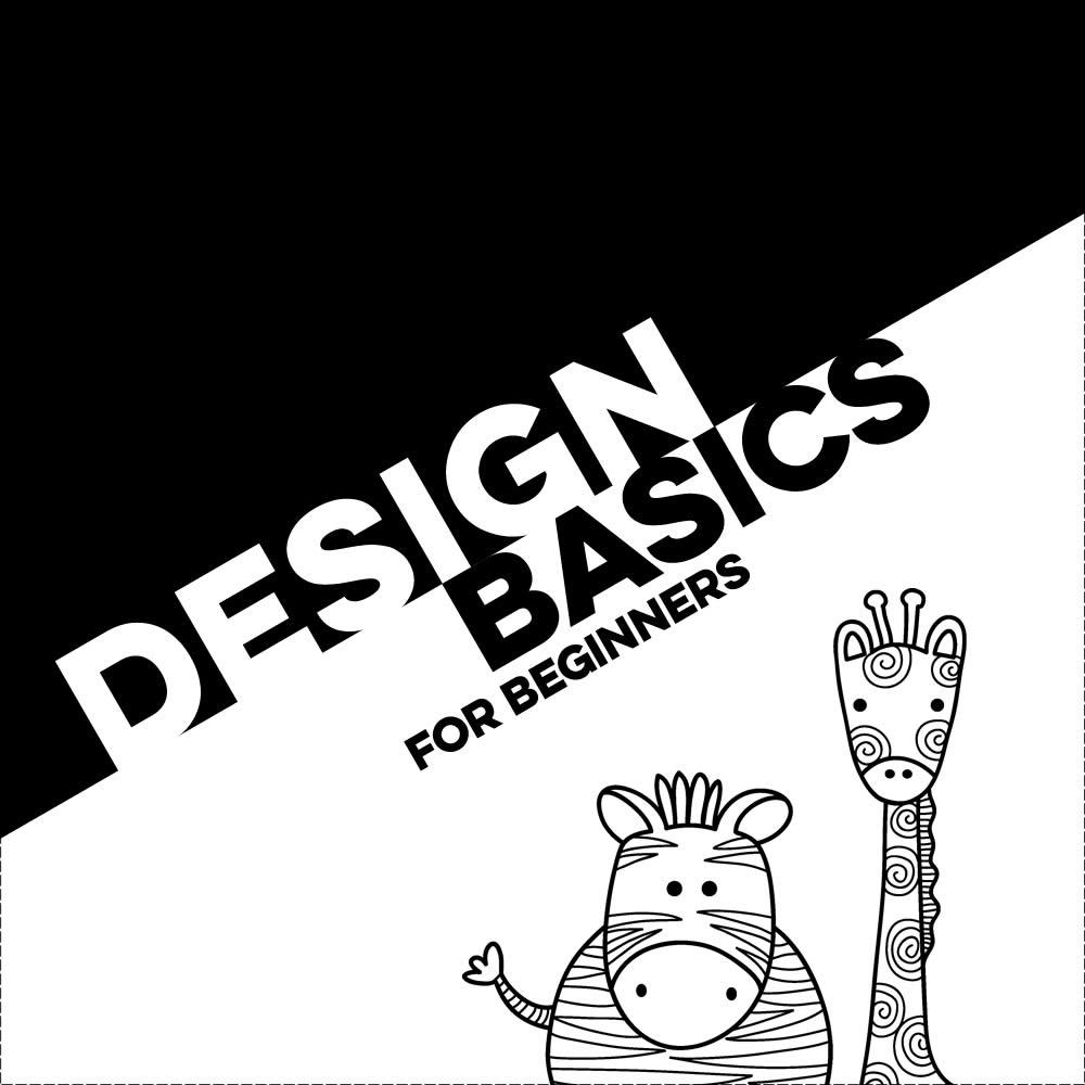 Tazi design-basics