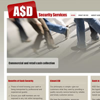 www.asdsecurity.com.au