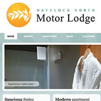 www.havelocknorthmotorlodge.co.nz