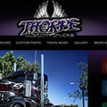 www.thorpecustomtrucks.com.au/