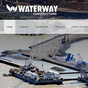 www.waterway.com.au