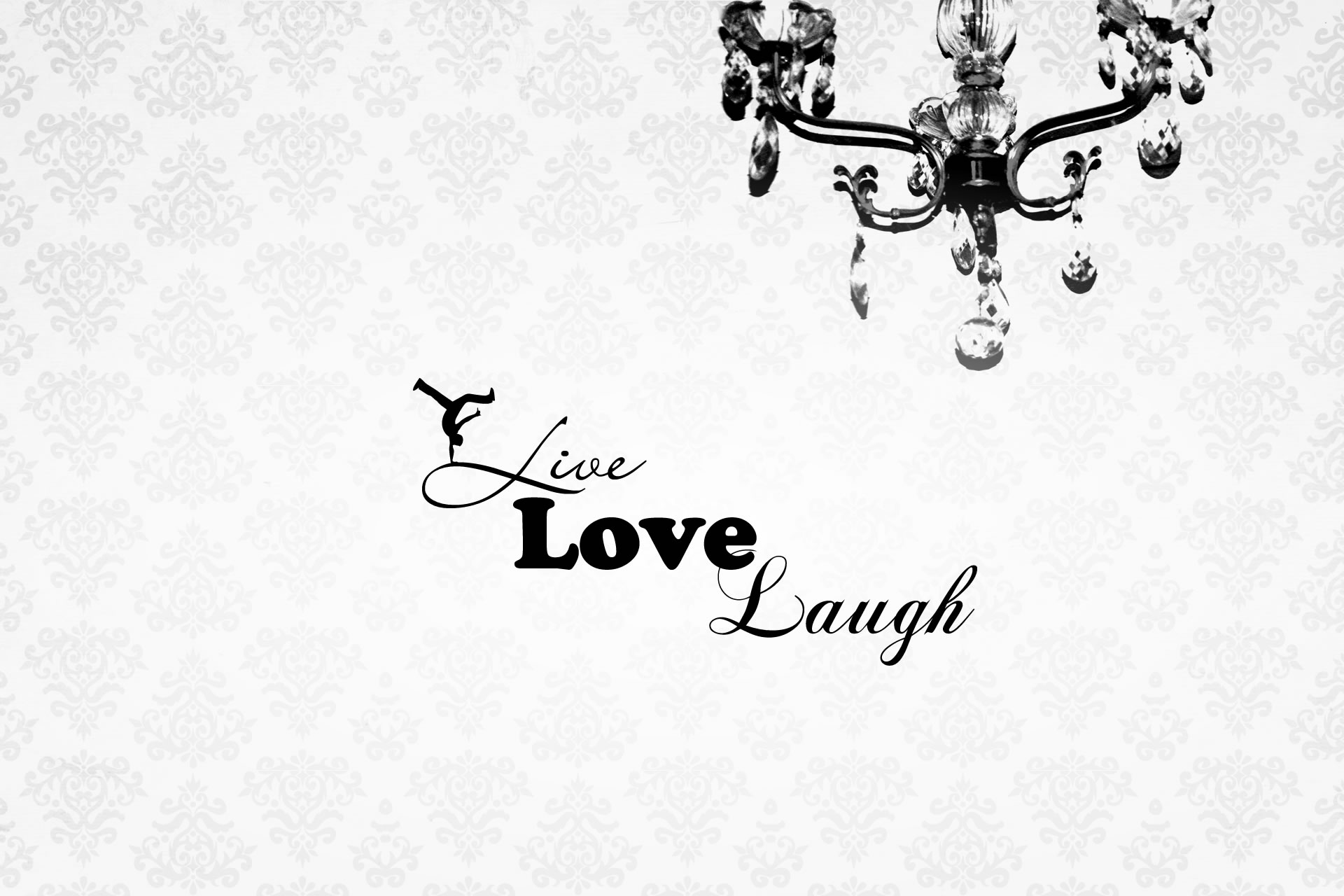Live Love Laugh Quotes Love Quotes Live Wallpaper Live Love Laugh Uploaded.